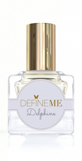 2016-04-14-1460659453-4848837-Delphine.jpeg