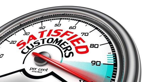 2016-04-14-1460664318-856730-customerservice.jpg