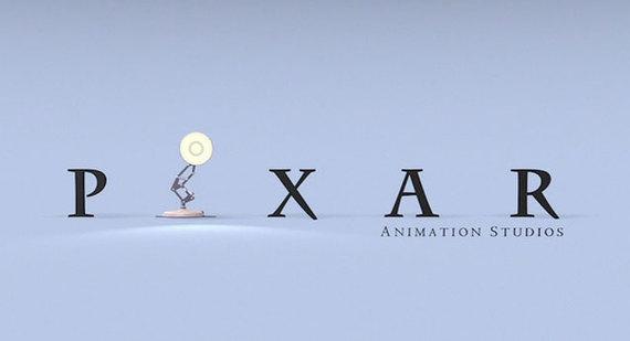 2016-04-15-1460726693-1406127-Pixar.jpg