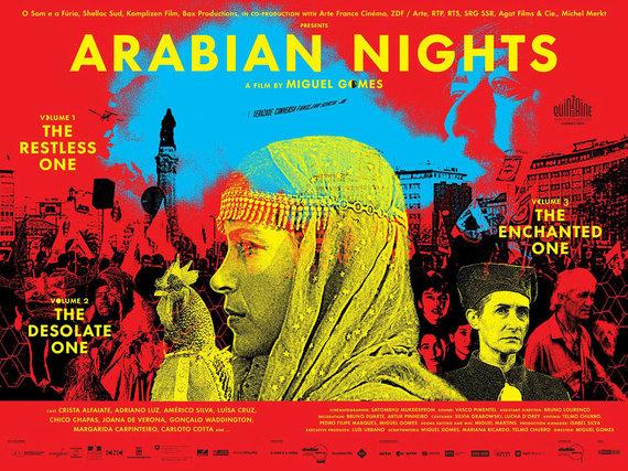 2016-04-15-1460729381-4678675-ArabianNights.jpg
