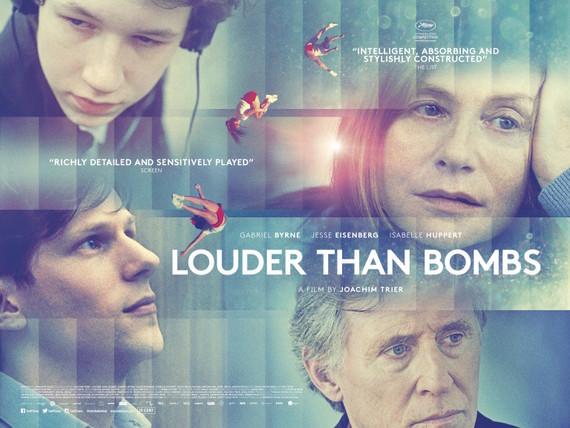 2016-04-15-1460729485-795107-louderthenbombs.jpg