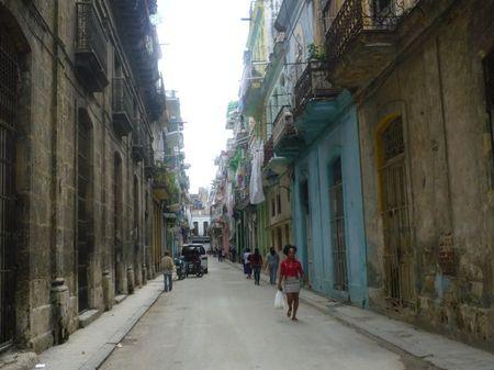 2016-04-15-1460730012-5907258-Havana.Vieja.jpg
