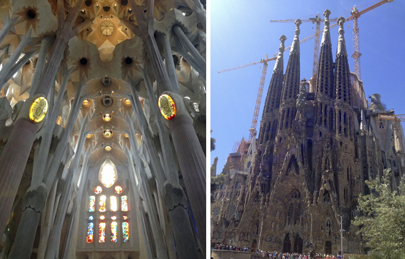 2016-04-15-1460730016-2854890-SagradaCollage.jpg