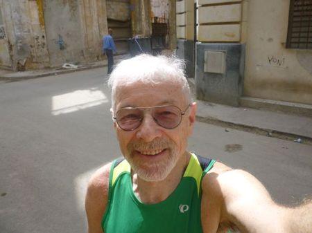 2016-04-15-1460730148-379891-Selfie.Cuba.jpg