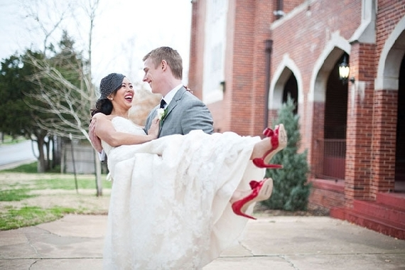 2016-04-15-1460737703-6812128-white_wedding_red_shoes.jpg