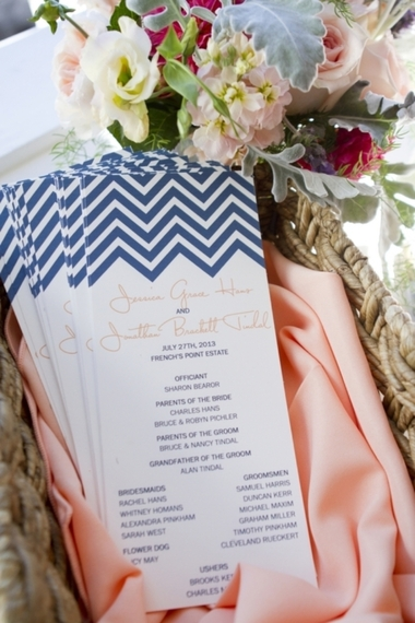 2016-04-15-1460738066-3617776-nautical_wedding_stationary.jpg