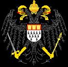 2016-04-15-1460740753-4143106-Koeln.png