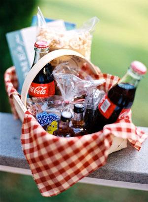2016-04-15-1460741303-4297354-picnic_wedding_labor_day.jpg