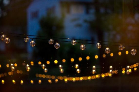 2016-04-15-1460741678-621771-backyard_wedding_lighting.jpg