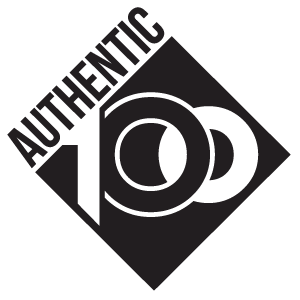 2016-04-15-1460741965-46441-authentic_brands_logo.png