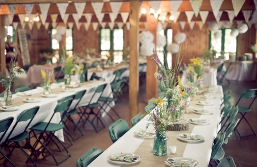 2016-04-15-1460742520-6940021-camp_style_wedding.jpg