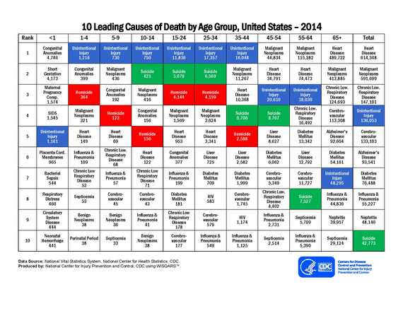 2016-04-15-1460744493-8140625-leading_causes_of_death_by_age_group_2014a.jpg