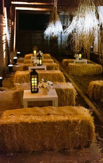 2016-04-15-1460750161-6223826-halloween_hay_wedding.jpg