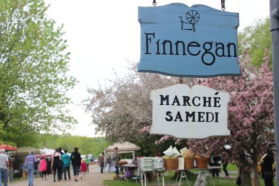 2016-04-15-1460750218-4695725-les_belles_folies_finnegan_market.jpg