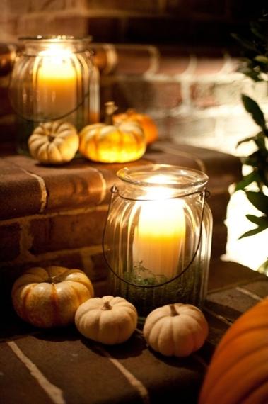 2016-04-15-1460751090-3647844-halloween_wedding_lantern.jpg
