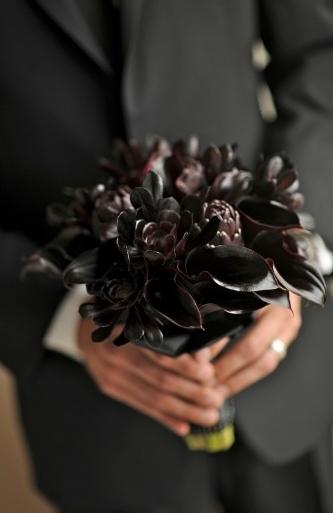 2016-04-15-1460751823-3331295-dark_flower_bouquet_wedding.jpg