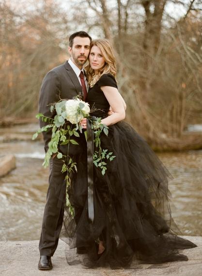 2016-04-15-1460753052-7507876-black_wedding_dress.jpg