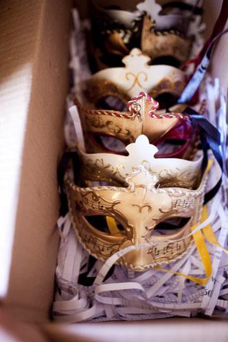 2016-04-15-1460755767-8829064-wedding_masquerade.jpg