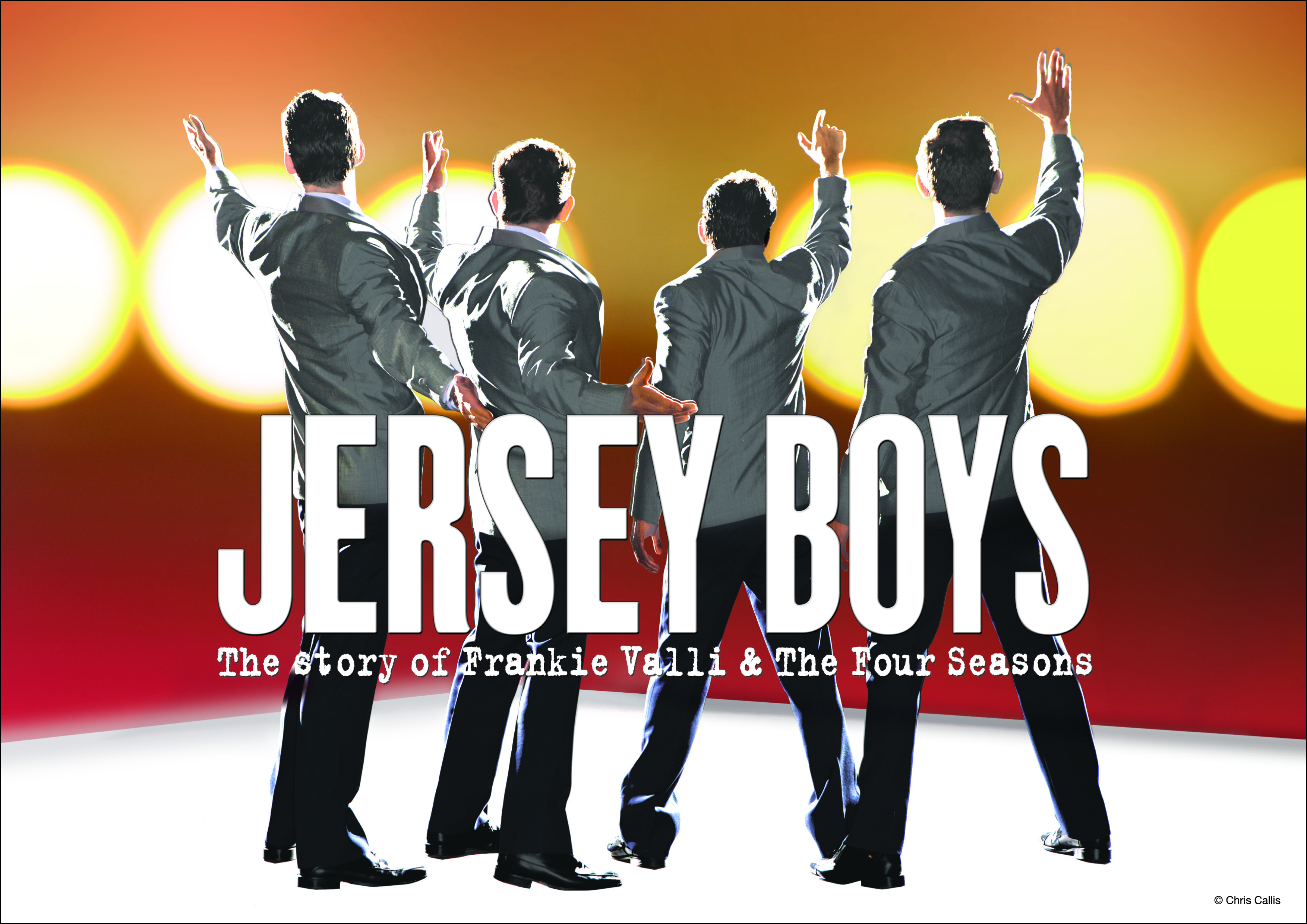 Love musicals or don t i ask you to please give jersey boys a chance