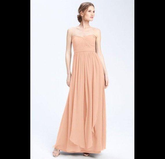 2016-04-15-1460756850-6879818-nordstrom_peach_dress.jpg