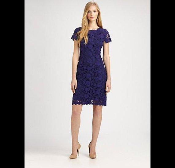 2016-04-15-1460756975-9227866-blue_lace_dress.jpg