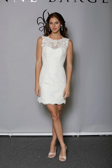 2016-04-15-1460757402-2611500-lace_white_dress.jpg