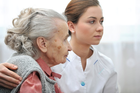 alzheimer term paper Read this essay on alzheimers disease come browse our large digital warehouse of free sample essays get the knowledge you need in order to pass your classes and more.