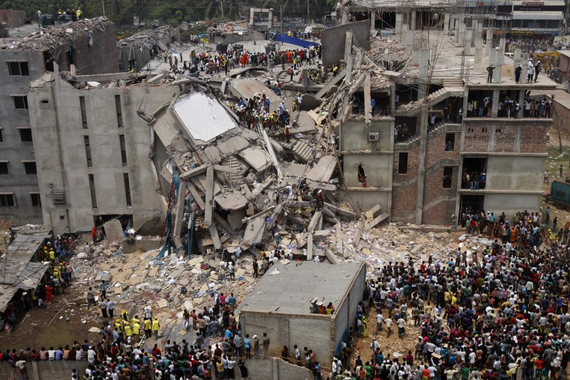 2016-04-15-1460761919-669202-Dhaka_Savar_Building_Collapse.jpg