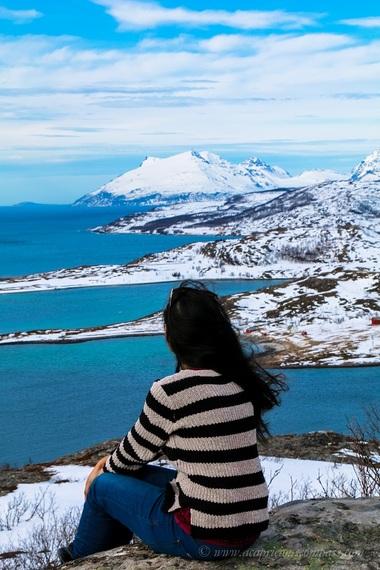 2016-04-16-1460804513-548971-fjords.jpg