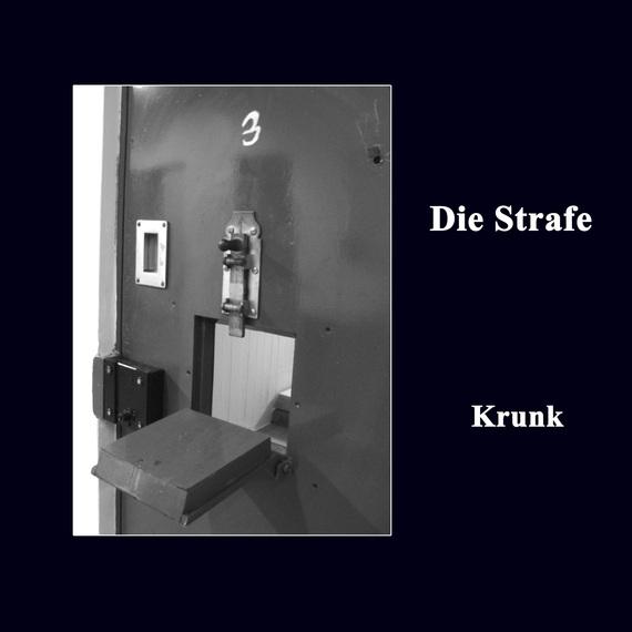2016-04-16-1460849299-7566706-ML_088_DIE_STRAFE_Krunk.jpg