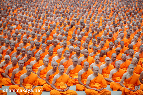 buddhist singles in abbot Librivox recording of sermons of a buddhist abbot by soyen shaku (translated by daisetz suzuki) read in english by jendia mike pelton jacki horn csheeler.