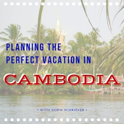 2016-04-17-1460881576-5936571-PlanningVacationCambodia.jpg