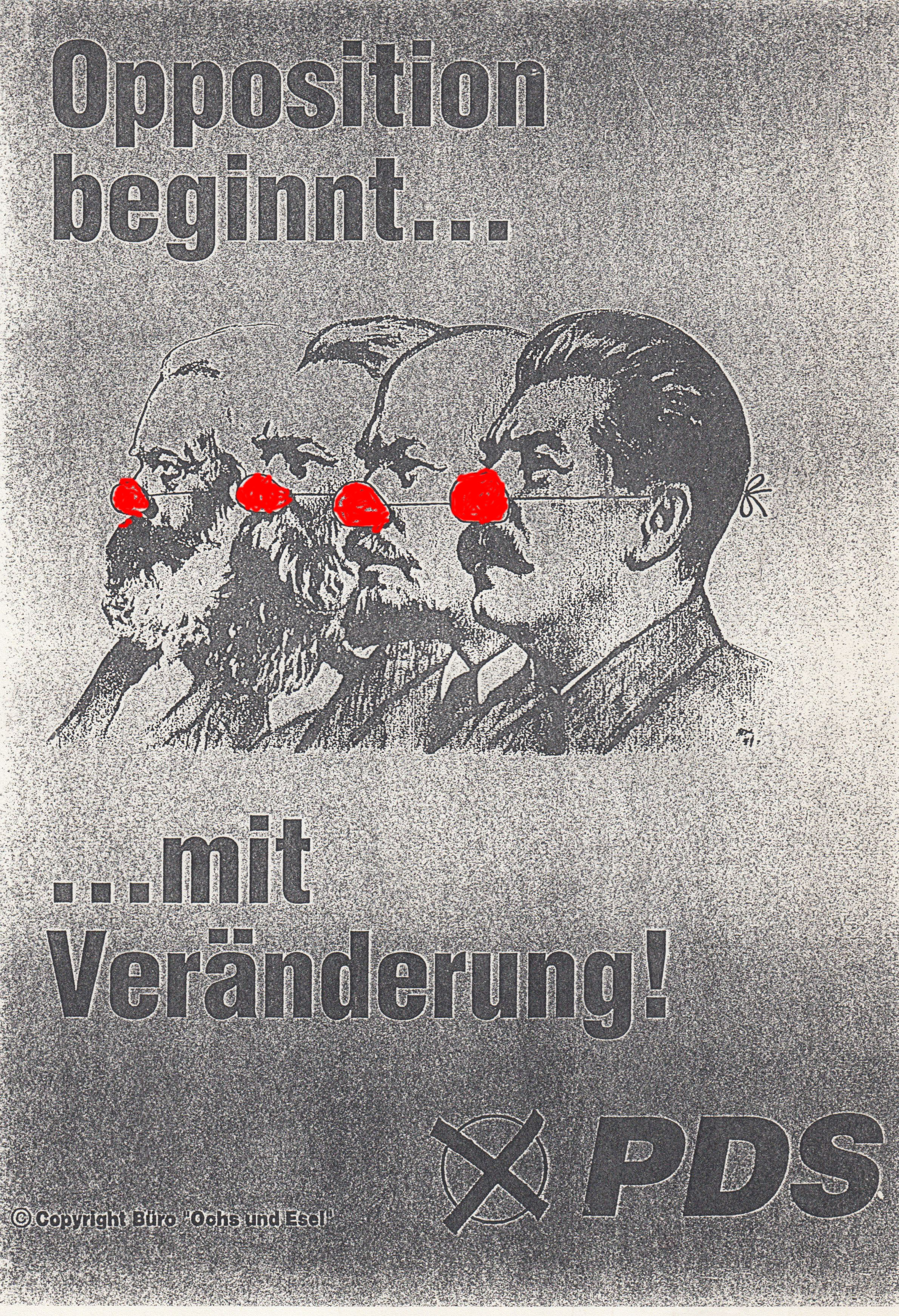 2016-04-17-1460896011-5216726-OppositionbeginntmitMarxEngelsLeninStalin02.jpg