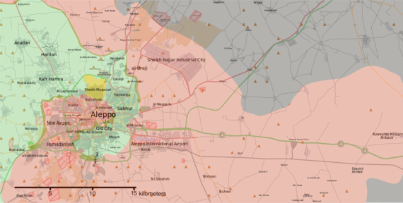 2016-04-17-1460910673-1966382-CeasefireAleppo2_svg.png