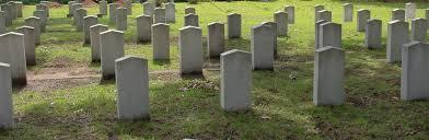 2016-04-17-1460930587-8606259-headstones.jpg