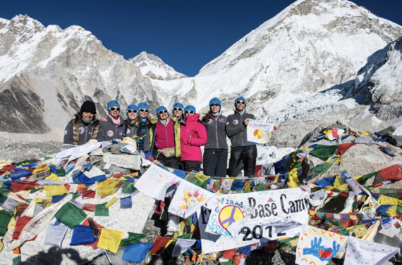 2016-04-18-1460958667-9439346-2.ReachingEverestBaseCampafteranarduous9daytrek.png