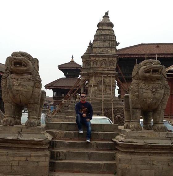 2016-04-18-1460965579-2552308-Bhaktapur.jpg