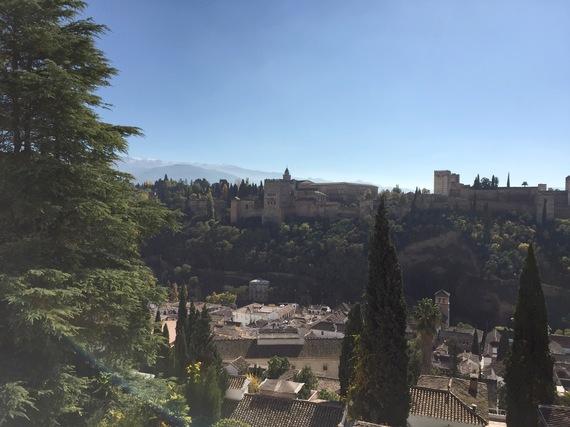 2016-04-18-1460980294-1104273-08_Granada_SichtvomSacromonte_fc_UtaPetersen.jpg