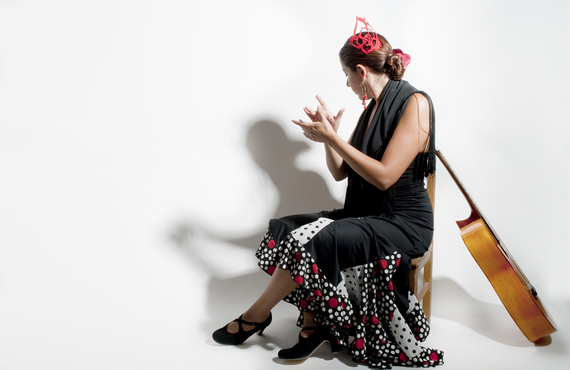 2016-04-18-1460992619-5447701-09_Granada_Flamenco_fc_PatronatoProvincialdeTurismodeGranada.jpg