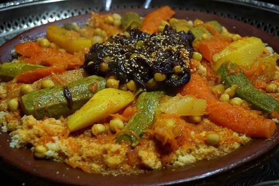 2016-04-18-1461002526-6419824-veggie.couscous.sm.jpg