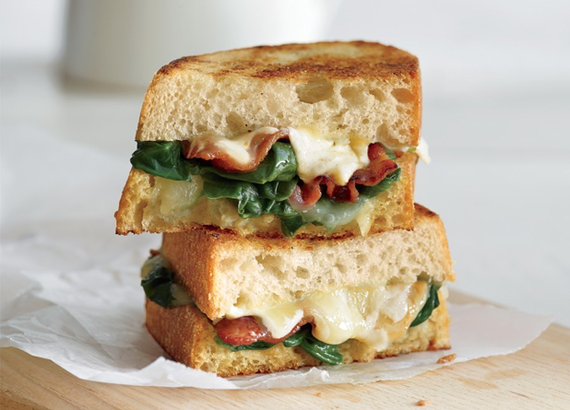 2016-04-18-1461003027-9202781-grilledcheese.png