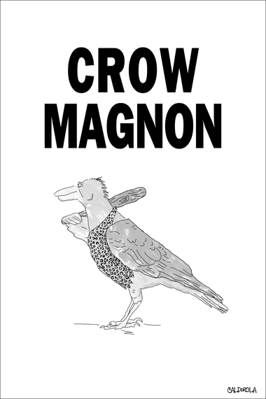 2016-04-18-1461003238-3680846-CrowMagnonBrianCaldirola.png