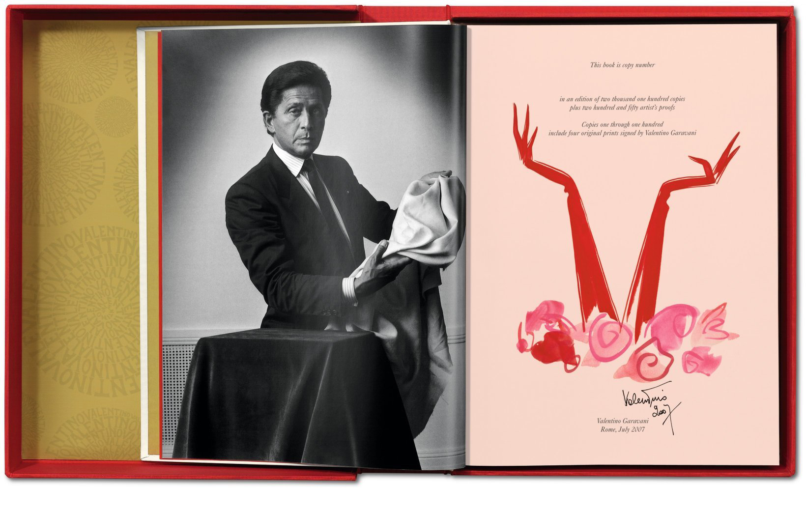 8 most expensive fashion books for your coffee table (photos