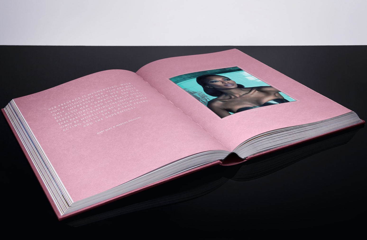 8 Most Expensive Fashion Books For Your Coffee Table Photos Huffpost