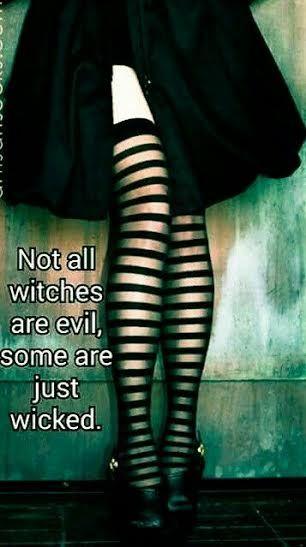 2016-04-19-1461032026-1339271-wickedpompette.jpg