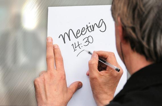 2016-04-19-1461032863-7427744-meeting552410_1920.jpg