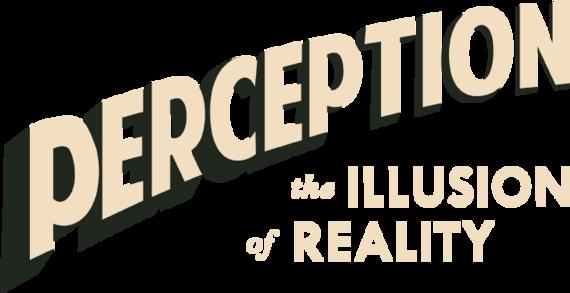 2016-04-19-1461035861-4760960-Perception_21.png