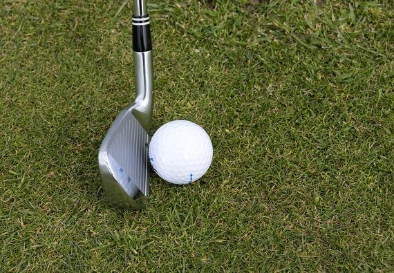 2016-04-19-1461072674-1667180-Golf.jpg