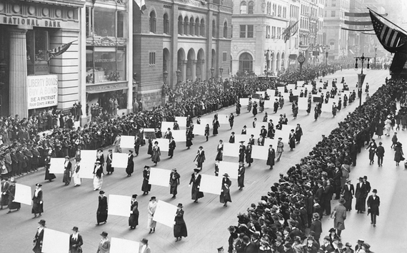 2016-04-19-1461086960-7042869-Suffragists_Parade_Down_Fifth_Avenue_1917.jpeg