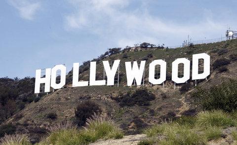 2016-04-19-1461087964-2195408-Hollywoodsign.jpeg